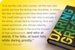 D_DaringGreatlyBraidBookReview