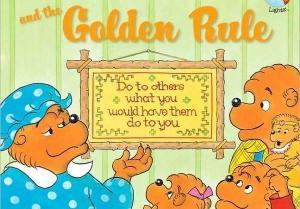 Berenstain-Bears-Golden-Rule-e1343691744391