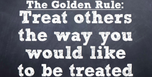 Golden+rule-1
