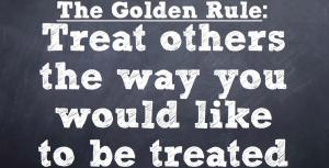 Golden+rule-1