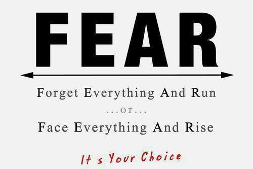 Fear-Quotes-30