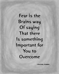 fear_quotes_images_free_7215645494